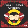 Guns N' Roses Für Babys
