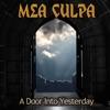 A Door Into Yesterday - EP