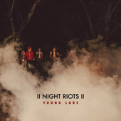 Back to Your Love - Night Riots