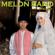 Melon Religi - Melon Band