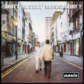 Don't Look Back in Anger (Remastered) - Oasis