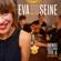 Une Belle Histoire - Eva sur Seine