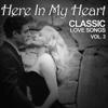 Slim Whitman - I'll Take You Home Again Kathleen artwork