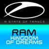 Kingdom of Dreams Single