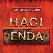 Jeff Lorber Fusion - Fab Gear
