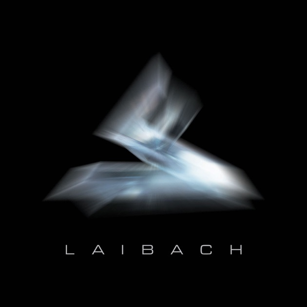 Opus Dei By Laibach On Apple Music