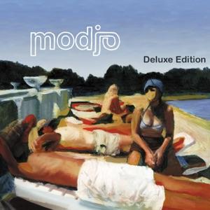 Modjo Remastered Deluxe Edition