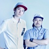 Run This Way (feat. MEGAHORN) - Single ジャケット写真