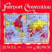 Fairport Convention - The Naked Highwayman
