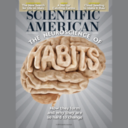 Scientific American, June 2014