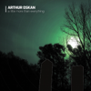 A Little More Than Everything - Arthur Oskan