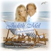 Judith & Mel präsentieren Lieder so schön wie der Norden 1