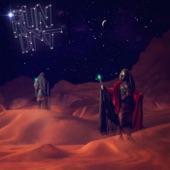 Run DMT - The Pentagram