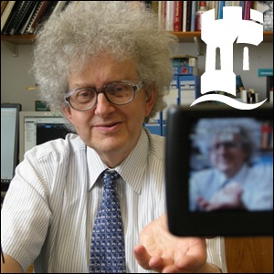 periodic table of videos by university of nottingham on apple podcasts