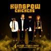 Kungpow Chickens - Puaskan Aku