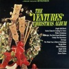 The Ventures' Christmas Album ジャケット写真