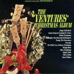The Ventures - Scrooge