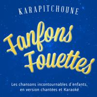 Karapitchoune