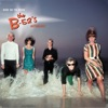 Nude On the Moon - The B-52's Anthology, The B-52's