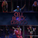 Cell Black Django - Todrick Hall