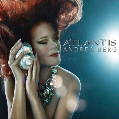 Atlantis - Deluxe Edition - Andrea Berg