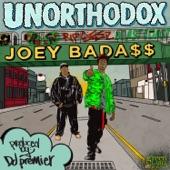 Joey Bada$$ - Unorthodox