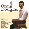 Craig Douglas - Only Sixteen (Remastered 2004) artwork
