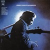Johnny Cash At San Quentin (Live) ジャケット写真
