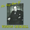 Never Have So Many Owed So Much to So Few (1940) - Winston Churchill