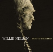 Willie Nelson - Crazy Like Me