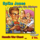 Spike Jones - Der Fuehrer's Face
