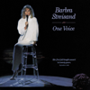 One Voice (Live) - Barbra Streisand