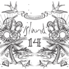 Various Artists - Island 14 artwork