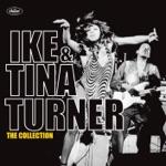 Ike & Tina Turner - Whole Lotta Love