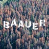 Clang - Single, Baauer