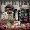 Wheel & Deal Dubstep, Vol.1