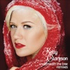 Underneath the Tree (Remixes) - EP, Kelly Clarkson