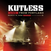 Kutless - Tonight