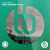 Walk Through Walls (Club Mix)