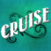 Cruise (Remix) - #1 Country Hits
