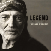 To All the Girls I've Loved Before (With Willie Nelson)