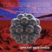 Tangerine Dream - Phaedra (Excerpt)