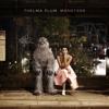 Thelma Plum - Monsters - EP artwork