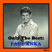 Paul Anka - Lonely Boy
