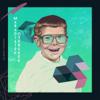 Kelemen Kabátban - Maradjatok Gyerekek (feat. Eckü) artwork