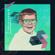 Kelemen Kabátban - Maradjatok Gyerekek (feat. Eckü)