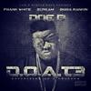 Doe B - Still Ballin (feat. T.I. & King South)