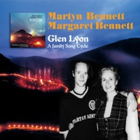 Glen Lyon: A Family Song Cycle by Margaret Bennett & Martyn Bennett on Apple Music