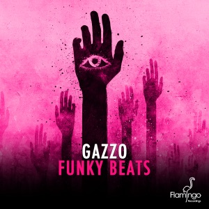 Funky Beats - Single Mp3 Download