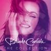 """La Luna (7"""") - Belinda Carlisle"""